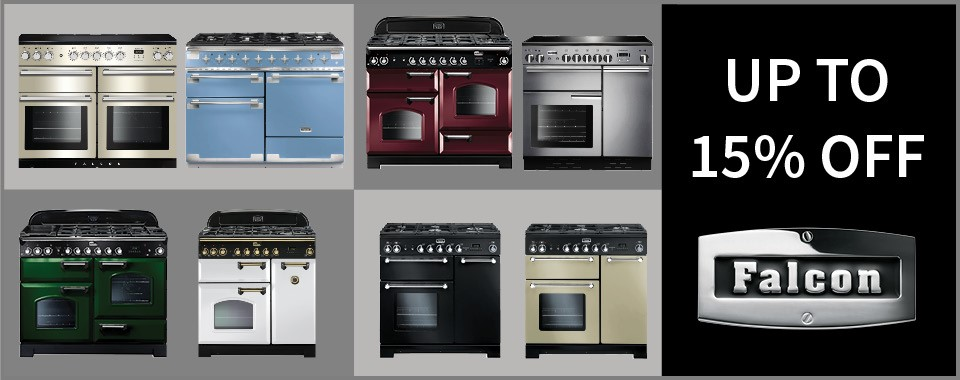 rawsons-appliances-bathrooms-falcon-march-2020-cooker-promotion.jpg
