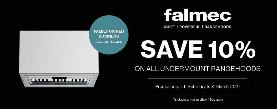 rawsons-appliances-bathrooms-falmec-10-off-all-undermount-rangehoods-banner.jpg