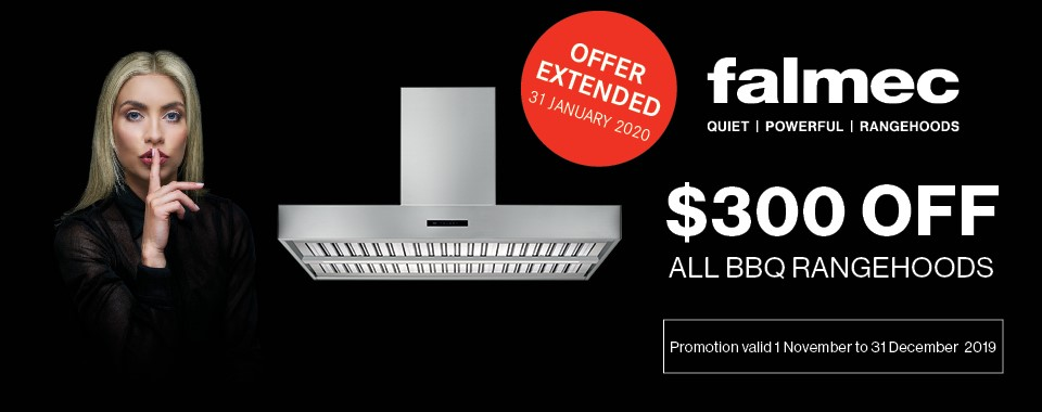 rawsons-appliances-bathrooms-falmec-bbq-rangehood-promotion-extended.jpg