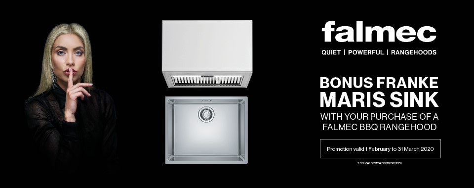 rawsons-appliances-bathrooms-falmec-bonus-maris-sink-with-bbq-hood-purchase.jpg