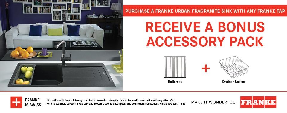 rawsons-appliances-bathrooms-falmec-bonus-sink-accessory-pack.jpg