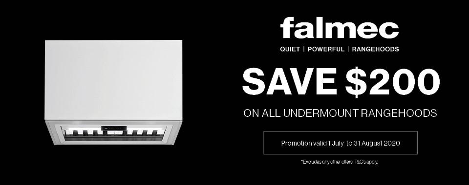 rawsons-appliances-bathrooms-falmec-july-promotion-banner-expires-31-august-2020.jpg