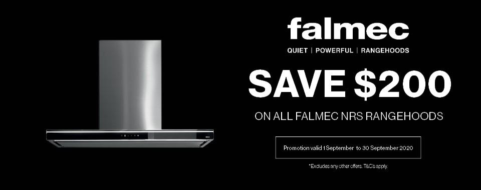 rawsons-appliances-bathrooms-falmec-nrs-rangehood-promotion.jpg