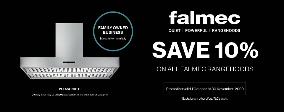 rawsons-appliances-bathrooms-falmec-save-10-on-all-rangehoods.jpg