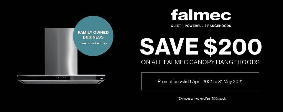rawsons-appliances-bathrooms-falmec-save-200-on-canopy-rangehoods.jpg