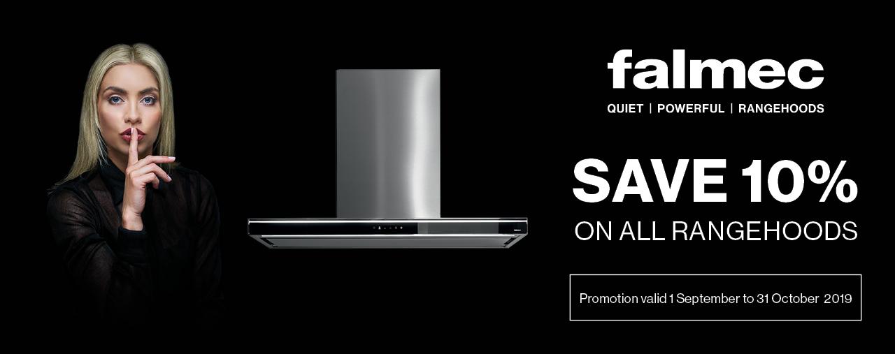 rawsons-appliances-bathrooms-falmec-september-promotion-promotionspagebanner.jpg