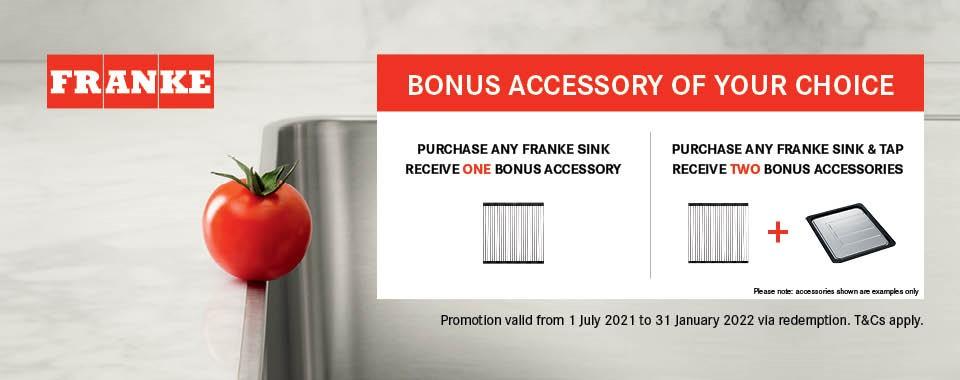 rawsons-appliances-bathrooms-franke-bonus-accessory-offer-with-sink-tap-purchase.jpg