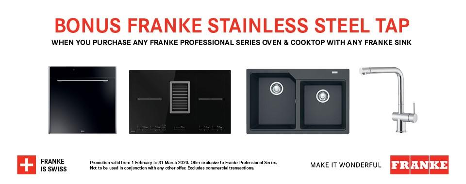 rawsons-appliances-bathrooms-franke-professional-appliances-free-tap-offer.jpg