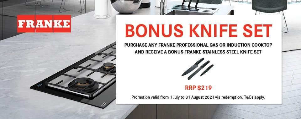 rawsons-appliances-bathrooms-franke-professional-bonus-knife-set-offer.jpg