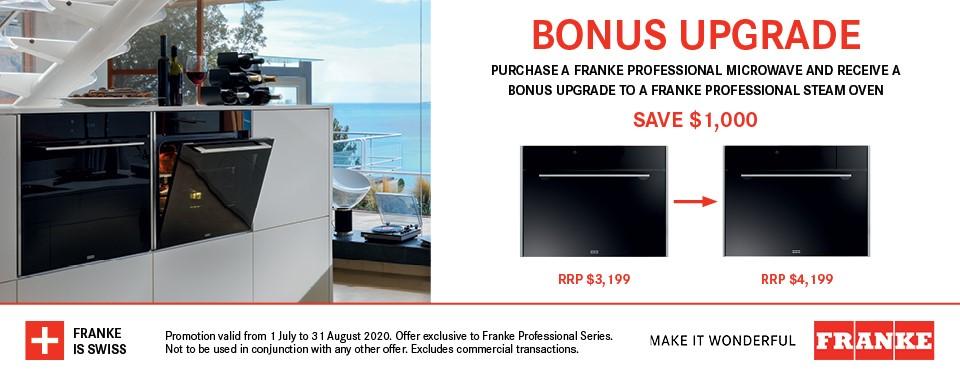 rawsons-appliances-bathrooms-franke-professional-bonus-steam-oven-promotion-expires-31-july-2020.jpg