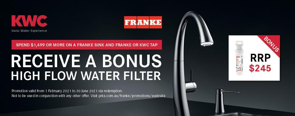 rawsons-appliances-bathrooms-franke-sink-franke-or-kwc-tap-bonus-water-filter-banner.jpg