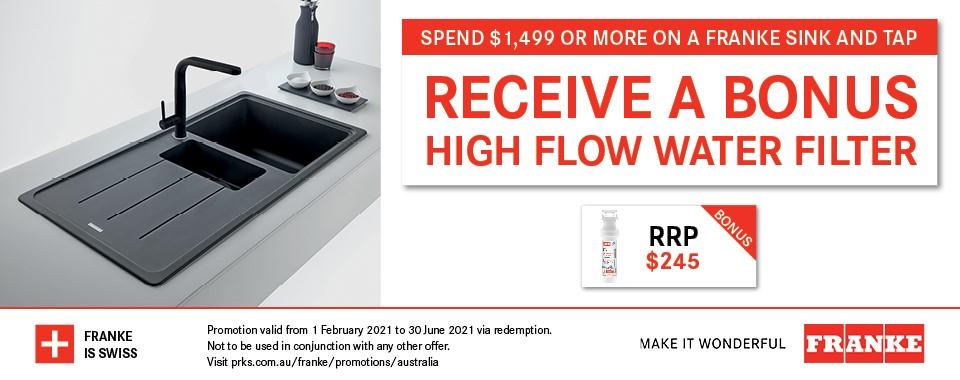 rawsons-appliances-bathrooms-franke-sink-tap-bonus-water-filter-banner.jpg