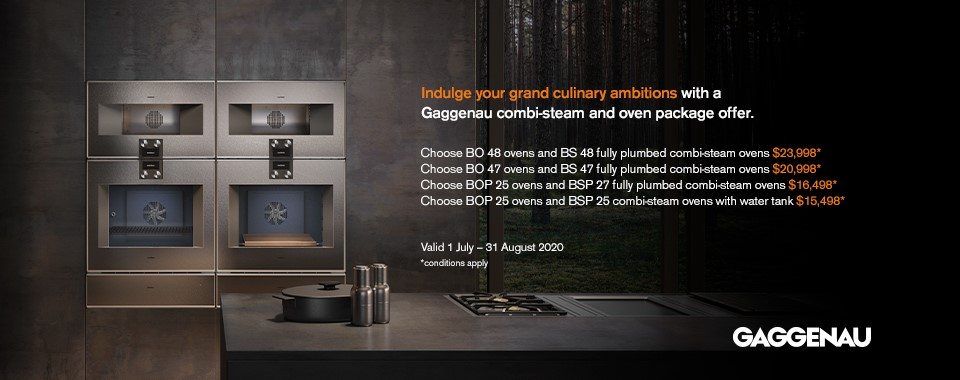rawsons-appliances-bathrooms-gaggenau-combi-steam-oven-package-promotion-expires-31-july-2020.jpg