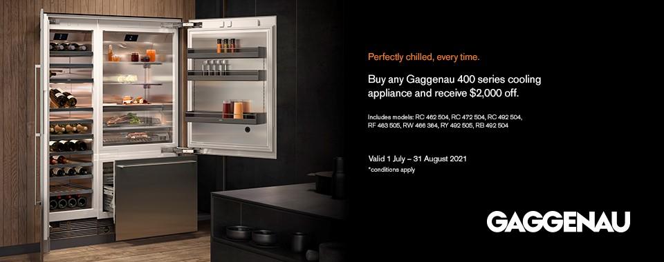 rawsons-appliances-bathrooms-gaggenau-save-2000-off-400-series-refrigeration.jpg
