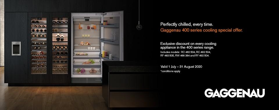rawsons-appliances-bathrooms-gaggenau-save-2000-on-400-series-refrigeration-promotion-expires-31-august-2020.jpg