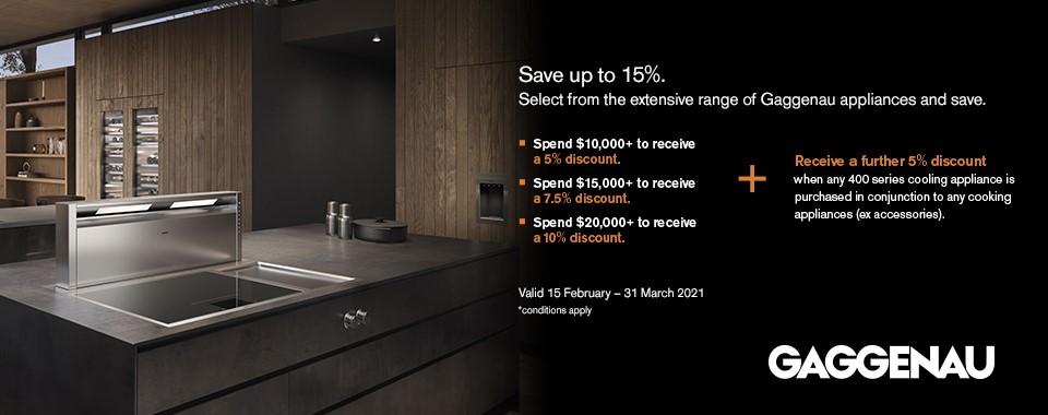 rawsons-appliances-bathrooms-gaggenau-save-on-cooking-packages.jpg