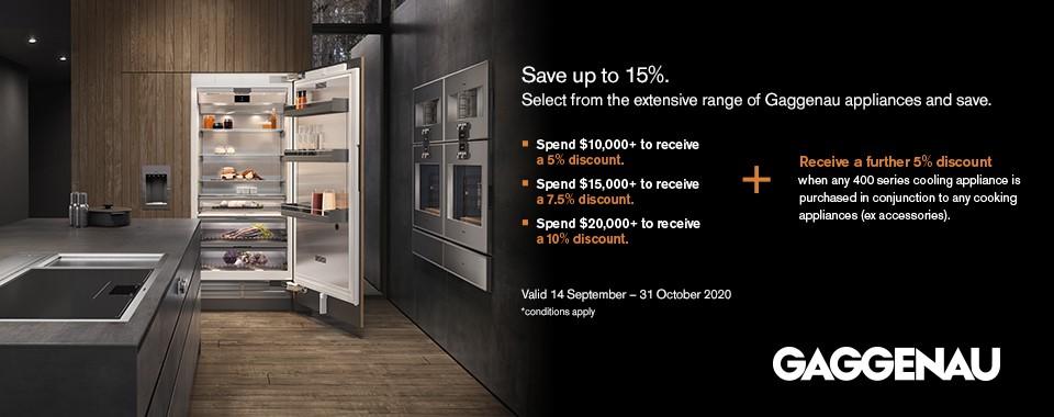 rawsons-appliances-bathrooms-gaggenau-september-promo.jpg