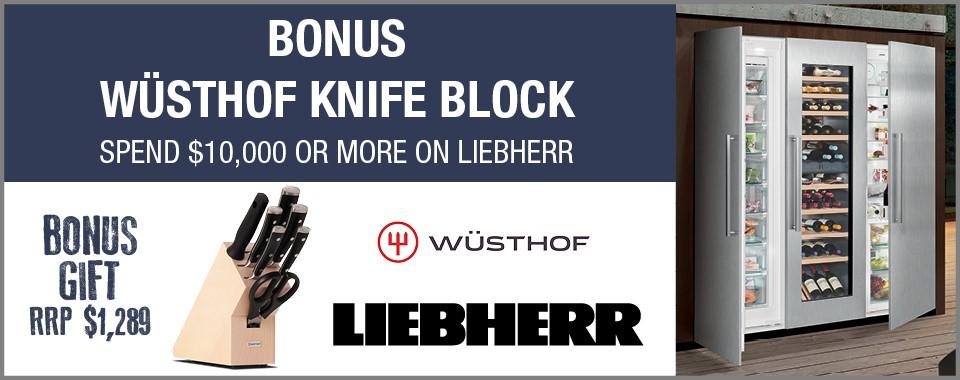 rawsons-appliances-bathrooms-liebherr-bonus-knife-block-ends-30th-nov-2020-banner.jpg