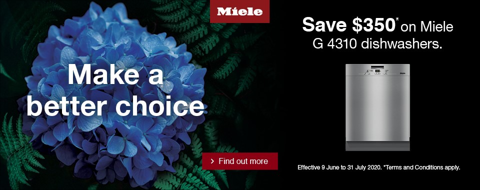 rawsons-appliances-bathrooms-miele-g-4310-diswahser-promotion-expires-31-july-2020.jpg
