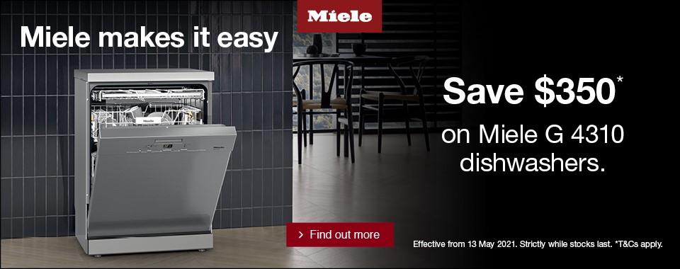 rawsons-appliances-bathrooms-miele-g4310-dishwashers-save-350-now.jpg