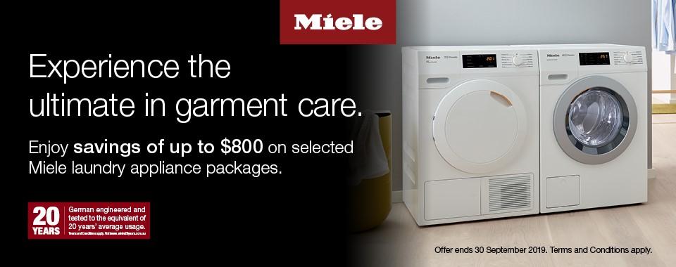 rawsons-appliances-bathrooms-miele-laundry-september-promotion-promotionspagebanner.jpg