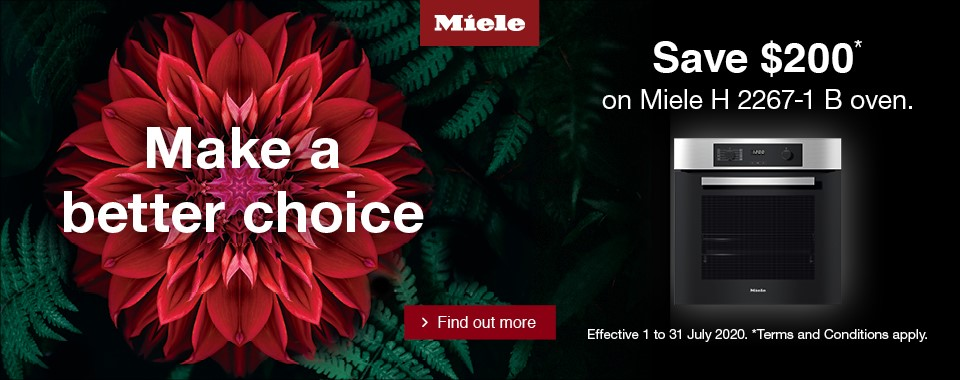 rawsons-appliances-bathrooms-miele-save-200-on-h2267-1-b-oven-promotion-expires-31-july-2020.jpg