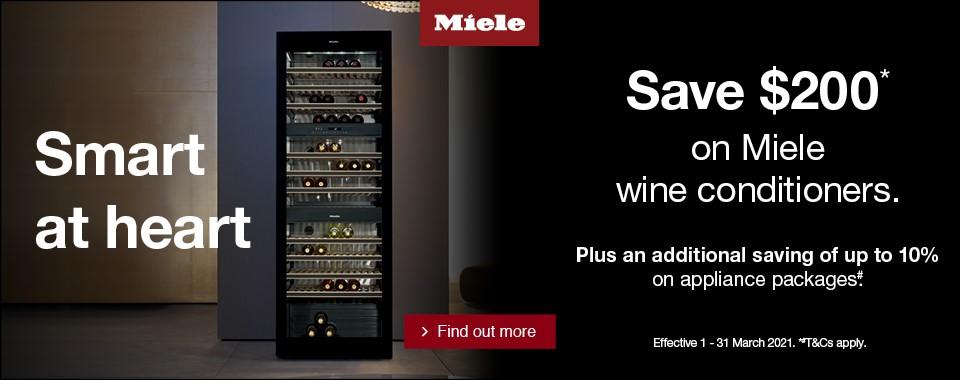 rawsons-appliances-bathrooms-miele-save-200-on-wine-conditioners.jpg