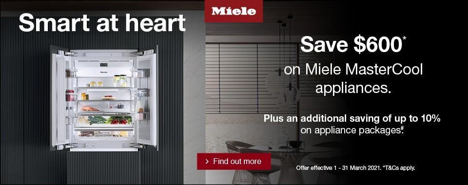 rawsons-appliances-bathrooms-miele-save-600-on-mastercool-refrigeration.jpg