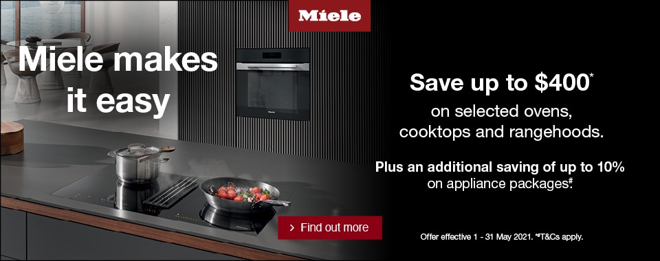 rawsons-appliances-bathrooms-miele-save-up-to-400-on-selected-cooking.jpg