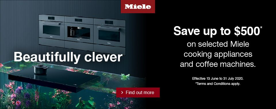 rawsons-appliances-bathrooms-miele-save-up-to-500-on-cooking-appliances.jpeg