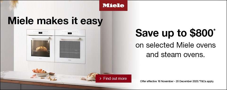 rawsons-appliances-bathrooms-miele-save-up-to-800-0n-selected-ovens-steam-ovens.jpg