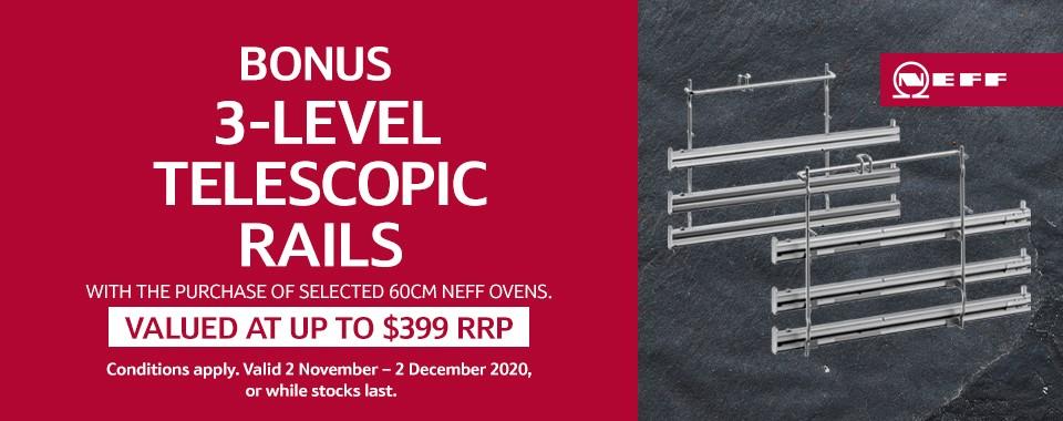 rawsons-appliances-bathrooms-neff-bonus-oven-rails-banner.jpg