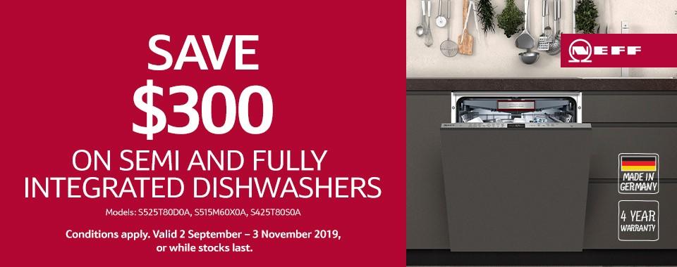 rawsons-appliances-bathrooms-neff-dishwasher-september-promotion-promotionspagebanner.jpg