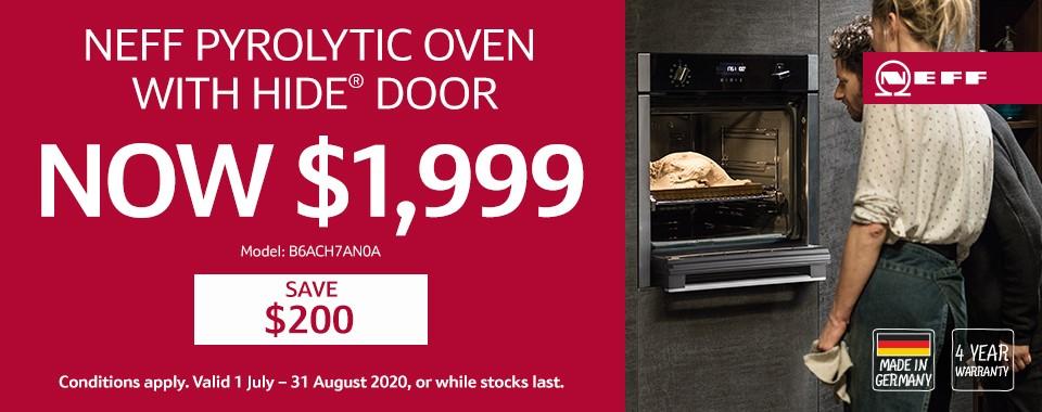 rawsons-appliances-bathrooms-neff-save-200-on-b6ach7an0a-oven-expires-31-august-2020.jpg