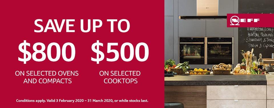 rawsons-appliances-bathrooms-neff-save-800-on-ovens-500-on-cooktops-.jpg