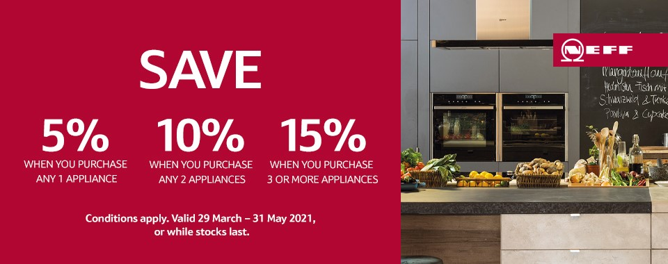 rawsons-appliances-bathrooms-neff-save-up-to-15-offer-may-2021.jpg
