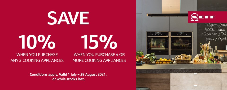 rawsons-appliances-bathrooms-neff-save-up-to-15-on-cooking-appliances.jpg