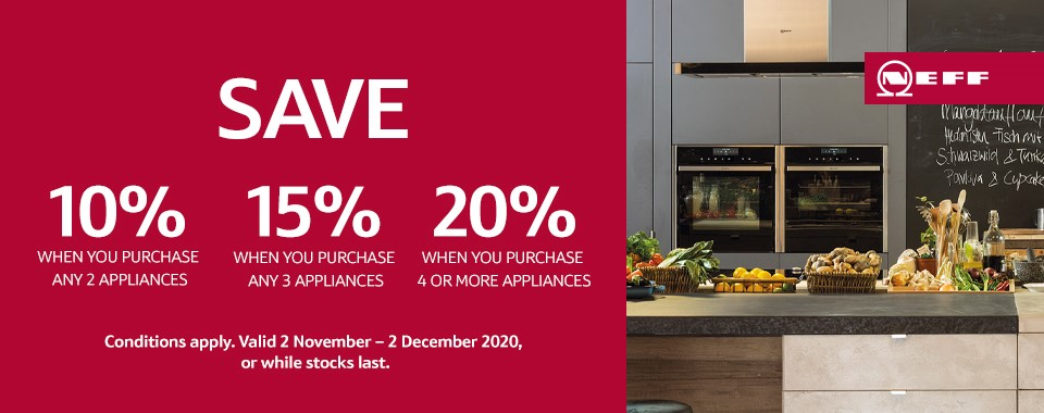 rawsons-appliances-bathrooms-neff-save-up-to-20-on-cooking-packages-banner.jpg