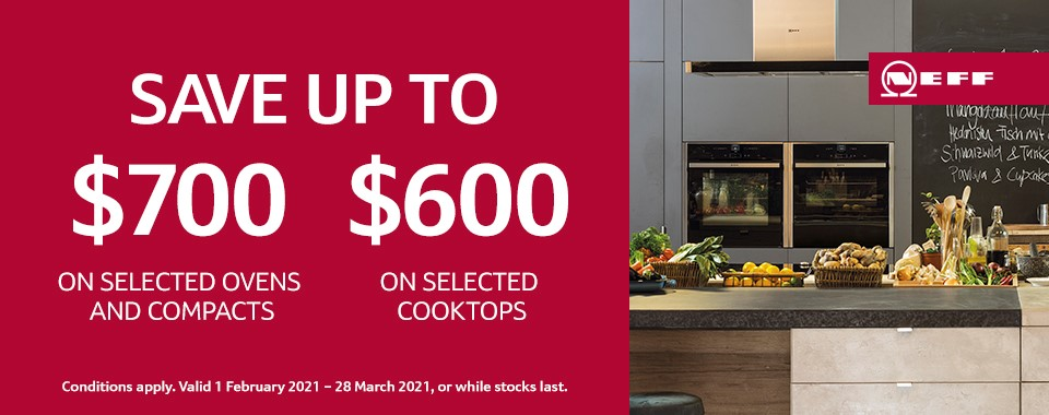 rawsons-appliances-bathrooms-neff-save-up-to-600-on-cooktops-700-on-ovens-banner.jpg