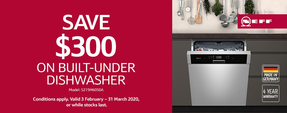 rawsons-appliances-bathrooms-save-300-on-neff-s215m60s0a-built-under-dishwasher.jpg