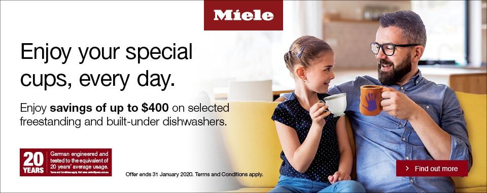rawsons-appliances-bathrooms-save-400-on-selected-miele-dishwashers.jpg