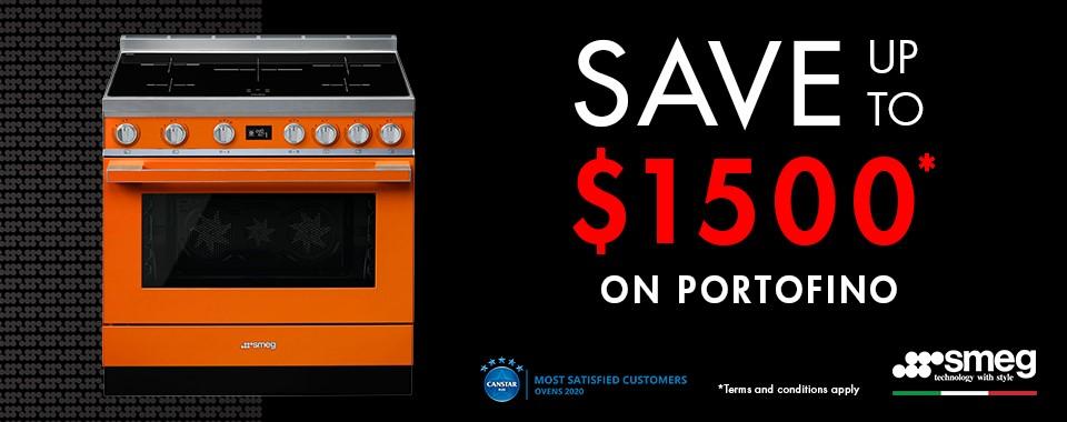 rawsons-appliances-bathrooms-smeg-save-up-to-1500-on-portofino-cookers-october-2021.jpg