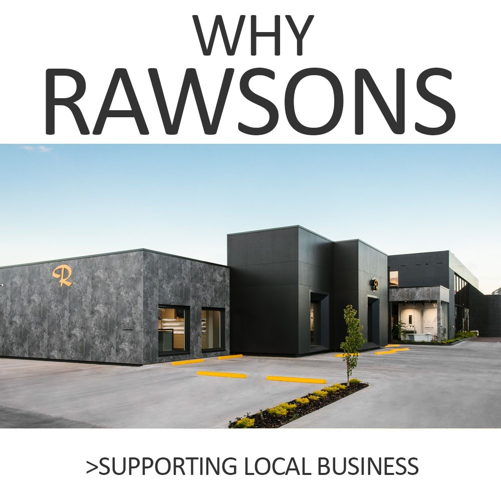 rawsons-appliances-bathrooms-why-choose-rawsons.jpg
