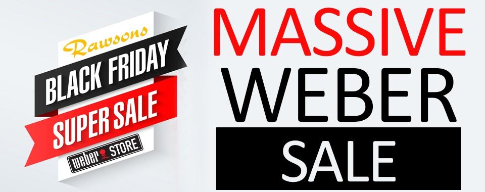 rawsons-weber-store-black-friday-bbq-sale.jpg
