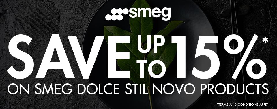 smeg-dolce-stil-novo-promotion-may-2019.jpg