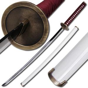 Fantasy Sword Roronoa Zolo EM0055