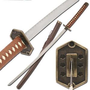 40 in Fantasy Sword EM0031