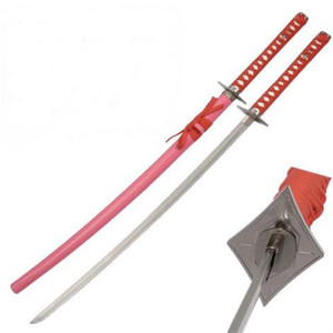 Closeout SALE Fantasy Sword SK910CA