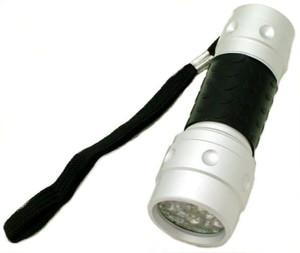 CLOSEOUT SALE 17 Led Bulb HF703G-17L