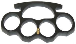 Black Finished Belt buckle PK2289BK